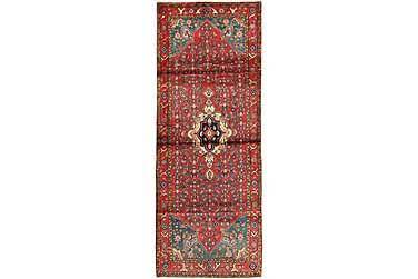 Orientalisk Matta Hosseinabad 110x303 Persisk