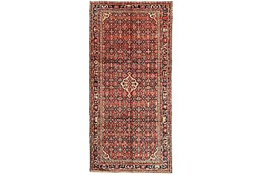 Orientalisk Matta Hosseinabad 157x328 Persisk