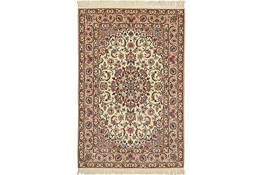 Orientalisk Matta Isfahan 114x162