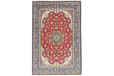 Orientalisk Matta Isfahan 152x227