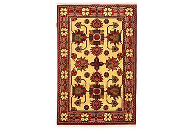 Orientalisk Matta Kazak 100x158