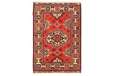 Orientalisk Matta Kazak 102x148