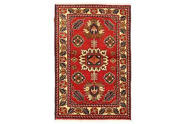 Orientalisk Matta Kazak 102x161