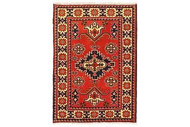 Orientalisk Matta Kazak 103x150