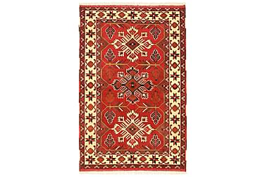 Orientalisk Matta Kazak 103x160