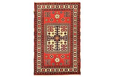 Orientalisk Matta Kazak 103x164