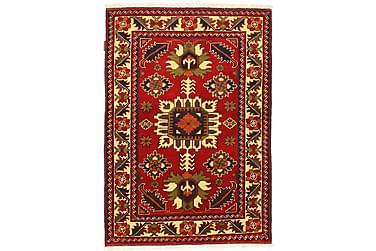 Orientalisk Matta Kazak 104x151