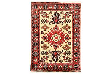 Orientalisk Matta Kazak 105x148