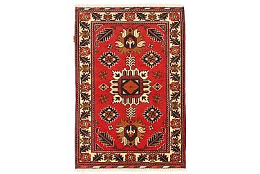 Orientalisk Matta Kazak 105x151
