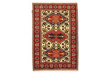 Orientalisk Matta Kazak 106x159