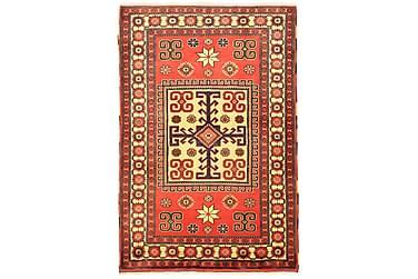 Orientalisk Matta Kazak 109x163
