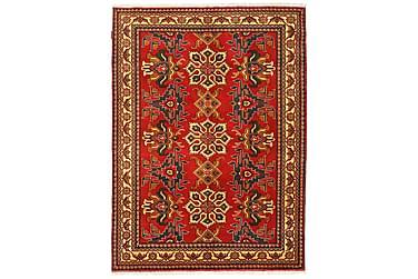 Orientalisk Matta Kazak 154x209