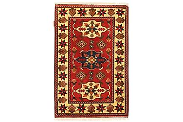 Orientalisk Matta Kazak 83x124