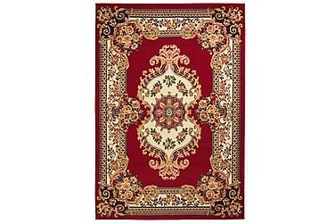 Orientalisk Matta Kerman 140x200 Persisk Design