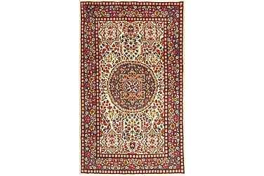 Orientalisk Matta Kerman 149x247 Persisk