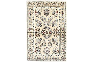 Orientalisk Matta Keshan 104x154 Persisk