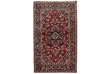 Orientalisk Matta Keshan 95x157