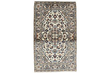 Orientalisk Matta Keshan 95x158