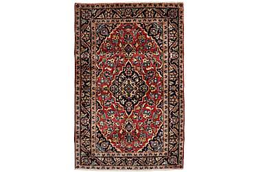 Orientalisk Matta Keshan 97x149
