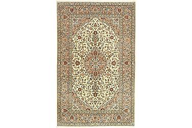 Orientalisk Matta Keshas 141x226