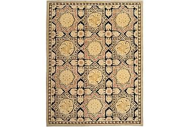 Orientalisk Matta Kina 278x365