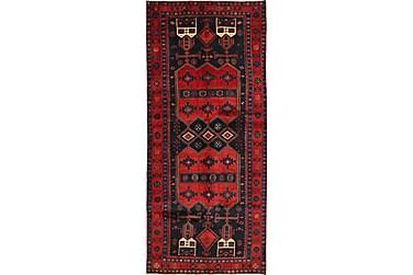 Orientalisk Matta Koliai 157x364 Persisk