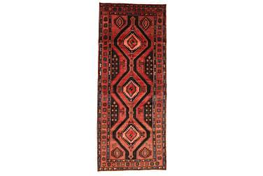 Orientalisk Matta Kurdi 122x300 Persisk