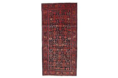 Orientalisk Matta Kurdi 124x265 Persisk