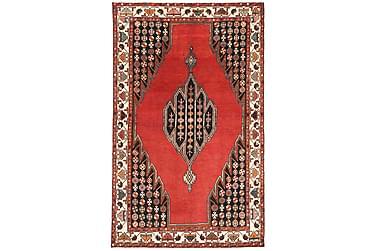 Orientalisk Matta Lillian 132x215 Patina