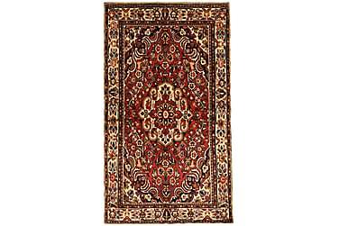 Orientalisk Matta Lillian 145x250 Persisk