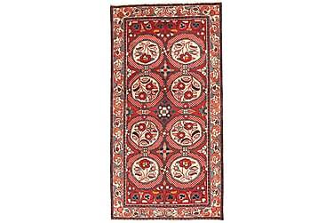 Orientalisk Matta Lillian 68x133