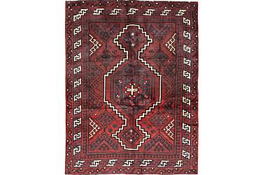 Orientalisk Matta Lori 134x173