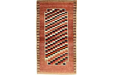Orientalisk Matta Lori 73x140