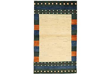 Orientalisk Matta Lori 78x138