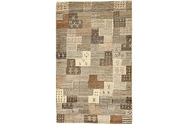 Orientalisk Matta Lori 80x129
