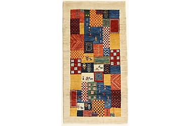 Orientalisk Matta Lori 81x154