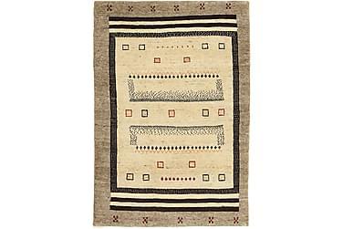 Orientalisk Matta Lori 82x125