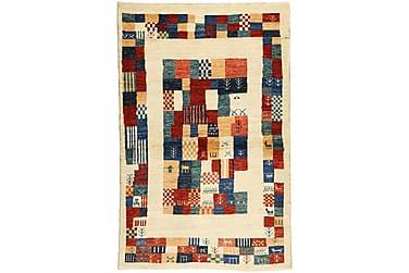 Orientalisk Matta Lori 82x136