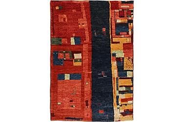 Orientalisk Matta Lori 84x124
