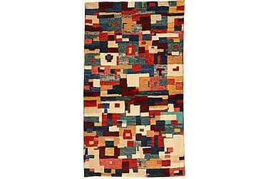 Orientalisk Matta Lori 85x152