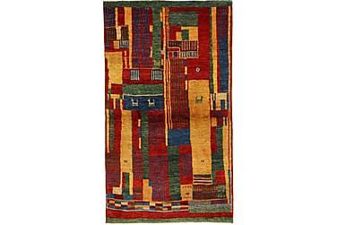Orientalisk Matta Lori 90x156
