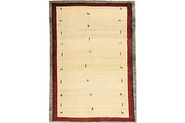 Orientalisk Matta Lori 94x136