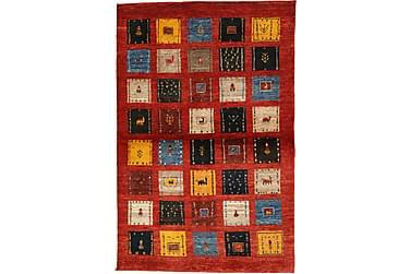 Orientalisk Matta Lori 98x150