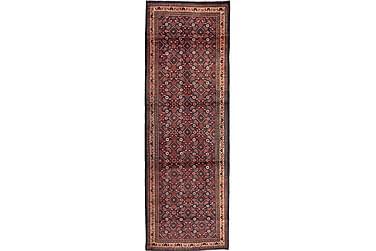 Orientalisk Matta Mahal 100x313 Persisk