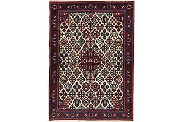 Orientalisk Matta Meimeh 110x156 Persisk