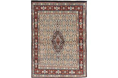 Orientalisk Matta Moud 103x145 Persisk