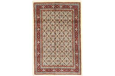 Orientalisk Matta Moud 78x118