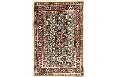 Orientalisk Matta Moud 82x121