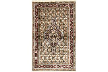 Orientalisk Matta Moud 95x148