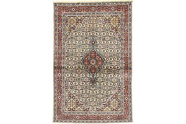 Orientalisk Matta Moud 95x150